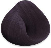 .22 intense violet 33.22