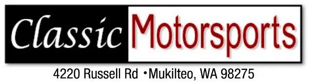 classic-motorsports-logo-2