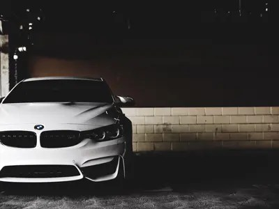 BMW maintenance tips snohomish