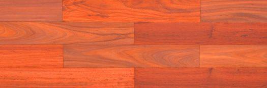 L45対応挽き板フローリング:パドック150㎜・塗装品