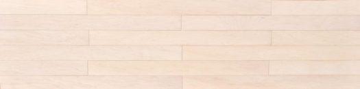 イタヤカエデ,メープル挽き板フローリング,プレミアムウッド,銘木,75mm,無塗装