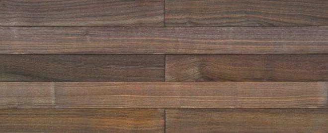 ブラックウォールナット挽板フローリング,クルミ,プレミアムウッド,銘木,オイル塗装,UVウレタン塗装,液体ガラス塗装