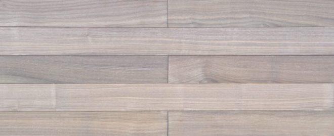 ブラックウォールナット挽き板フローリング,クルミ,プレミアムウッド,銘木,無塗装