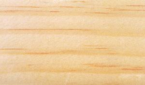 ラジアータパインの木肌