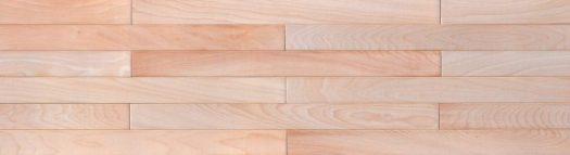 ビーチ,ブナ,挽板フローリング,75mm,オイル塗装,UVウレタン塗装,液体ガラス塗装