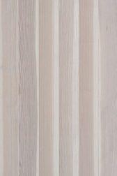 北海道産タモ柾目羽目板