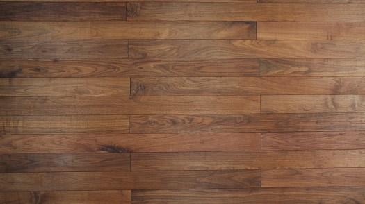 ブラックウォールナットフローリング,クルミ,床暖房,ウォールナット,ウォルナット,幅広,広葉樹,L45,森林認証材,落葉樹