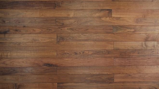 ブラックウォールナットフローリング,床暖房,ウォールナット,ウォルナット,幅広,広葉樹,L45,森林認証材,落葉樹
