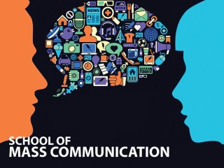 Image result for mass communication