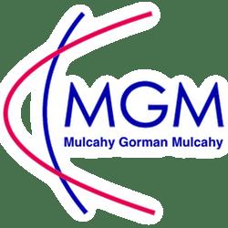 Mulcahy Gorman Mulcahy