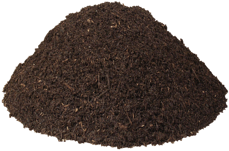 Sand & Soil Products