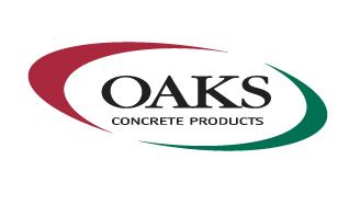 Logo_OaksConcreteProducts_2