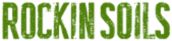 cropped-rockinsoils-logo-web-green2