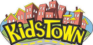 Club Kidstown