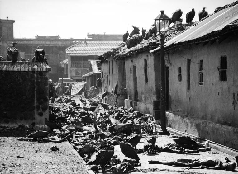 হিন্দু সাম্প্রদায়িকতা ও ১৯৪৭ সালের বাঙলা ভাগ-পর্ব ৪