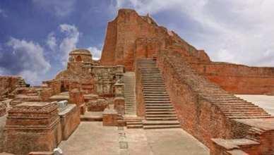 ruins-of-nalanda-bihar