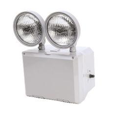Mule Lighting - WLEM Series