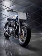 MULE-MOTORCYCLE-011 JPEG