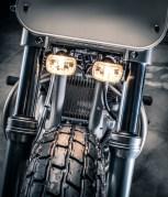 MULE-MOTORCYCLE-013 JPEG