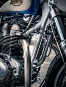 MULE-MOTORCYCLE-04 JPEG