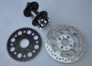 rear-hub-kiit-copie