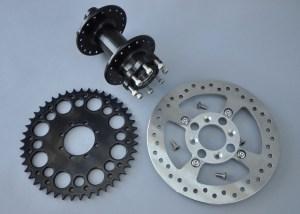 rear-hub-kiit-copie