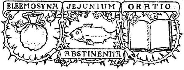 quaresma-esmola-jejum-oracao