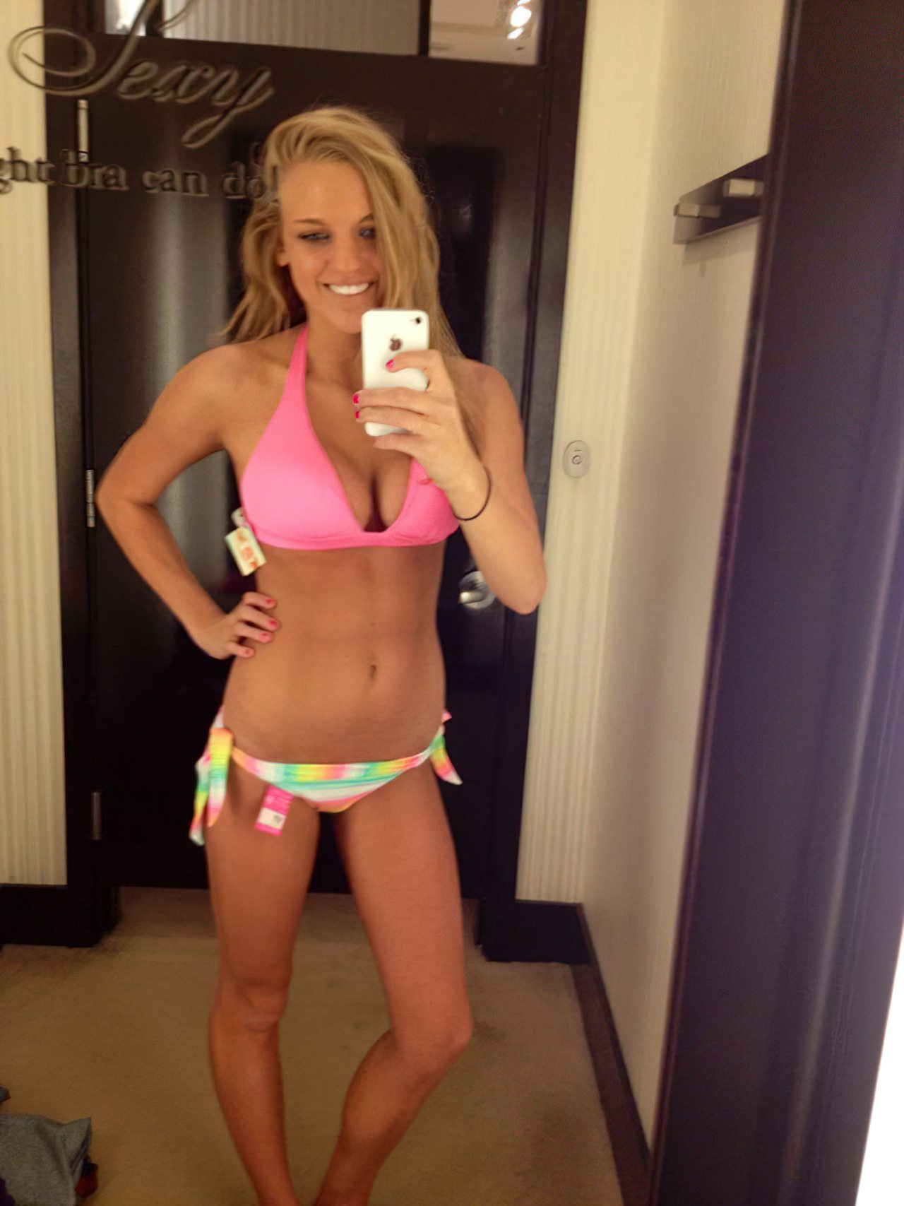 O Novo Bikini