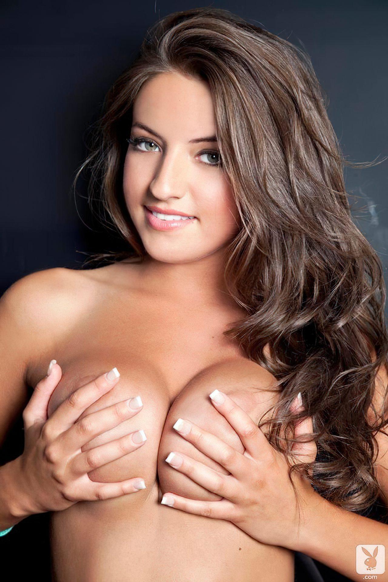 Jessica Workman (8)
