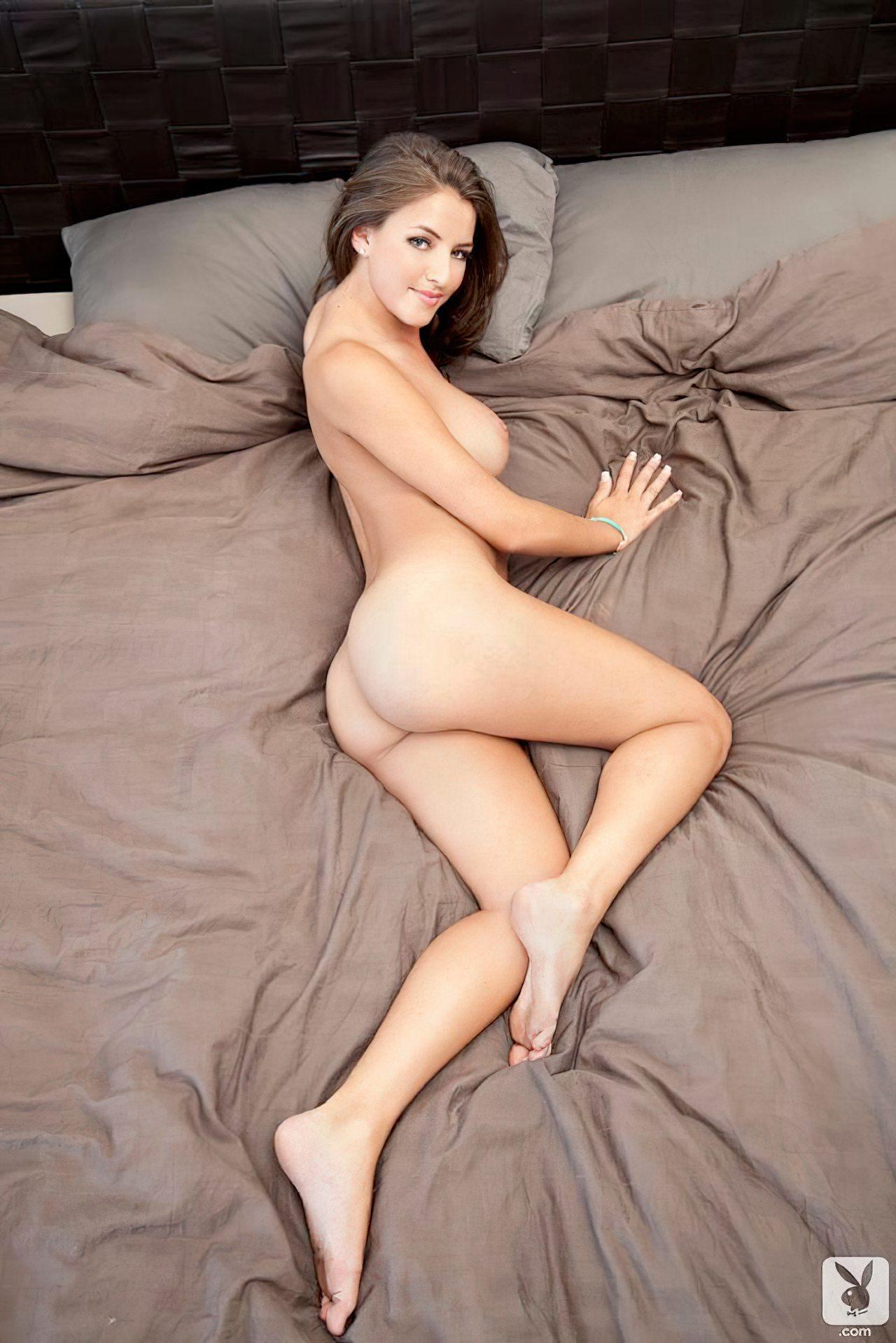 Jessica Workman (3)