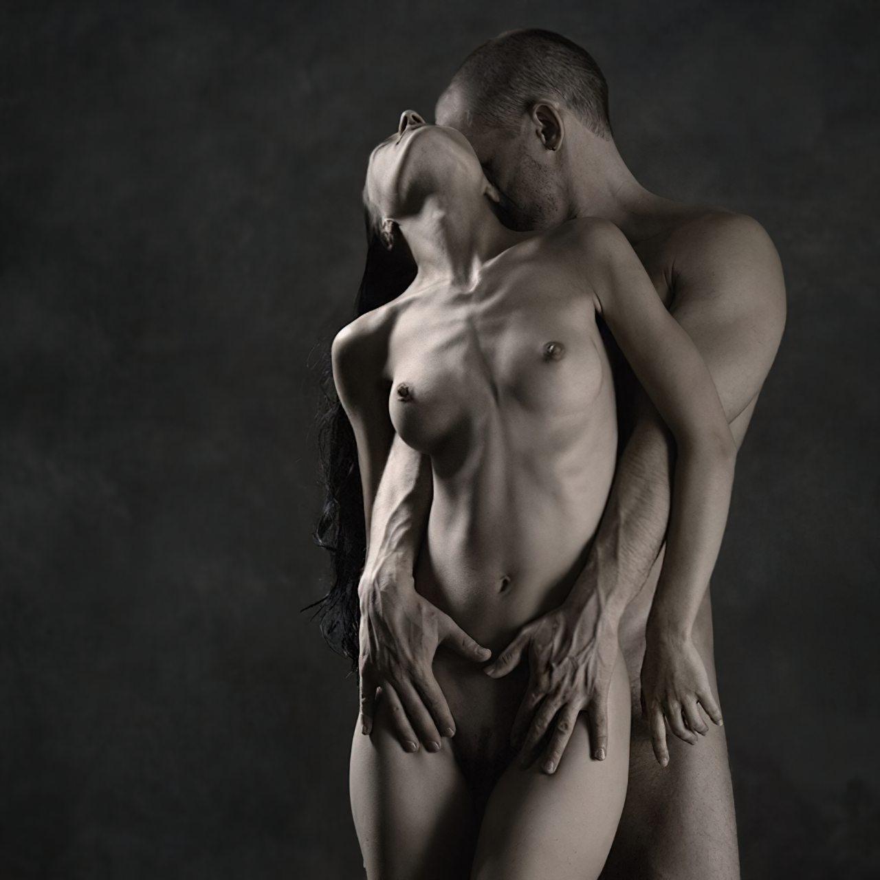 Arte (103)