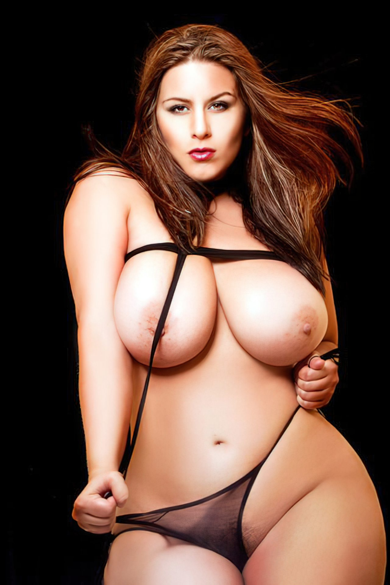London Andrews (34)