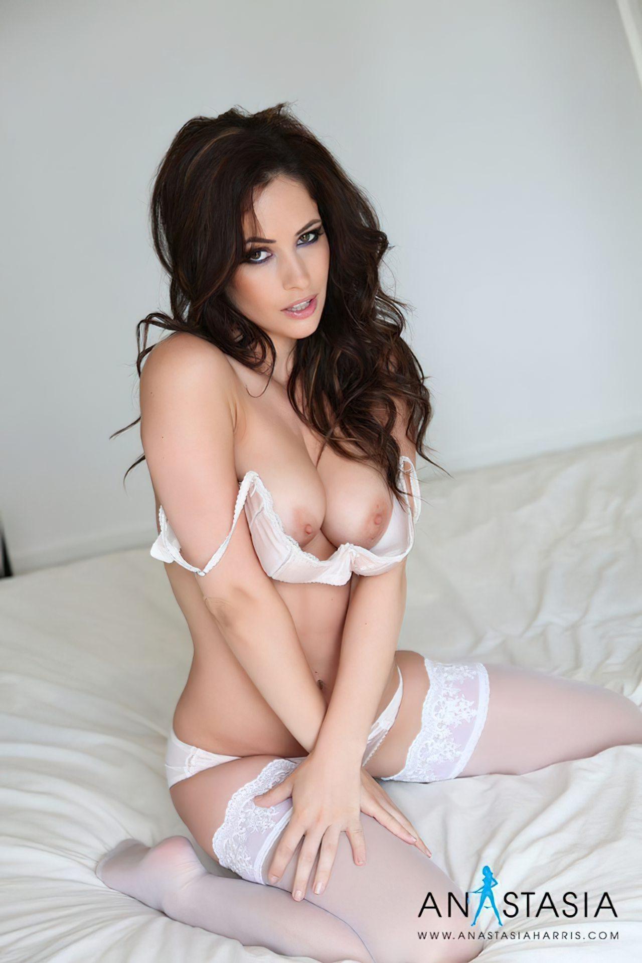 Mulheres Desnudas (4)