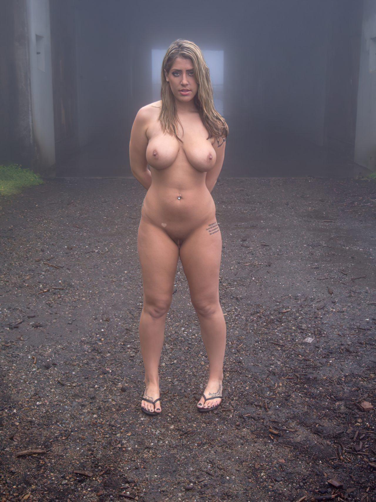 Mulheres Desnudas (29)