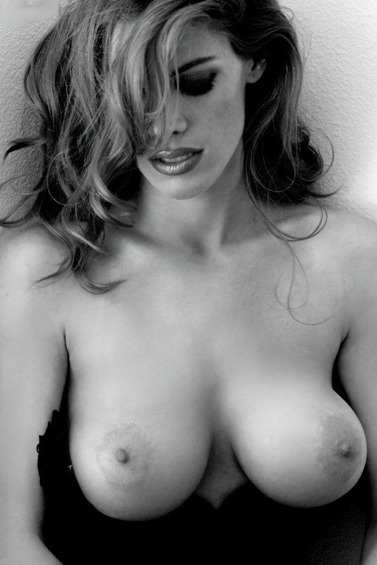 Mulheres Desnudas (41)