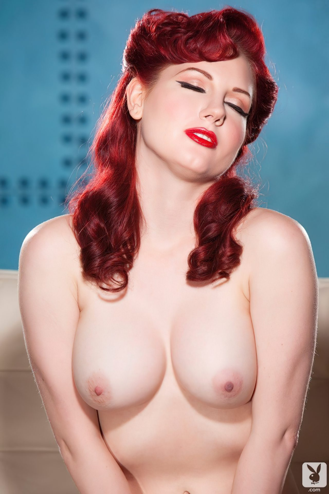 Angela Ryan (10)