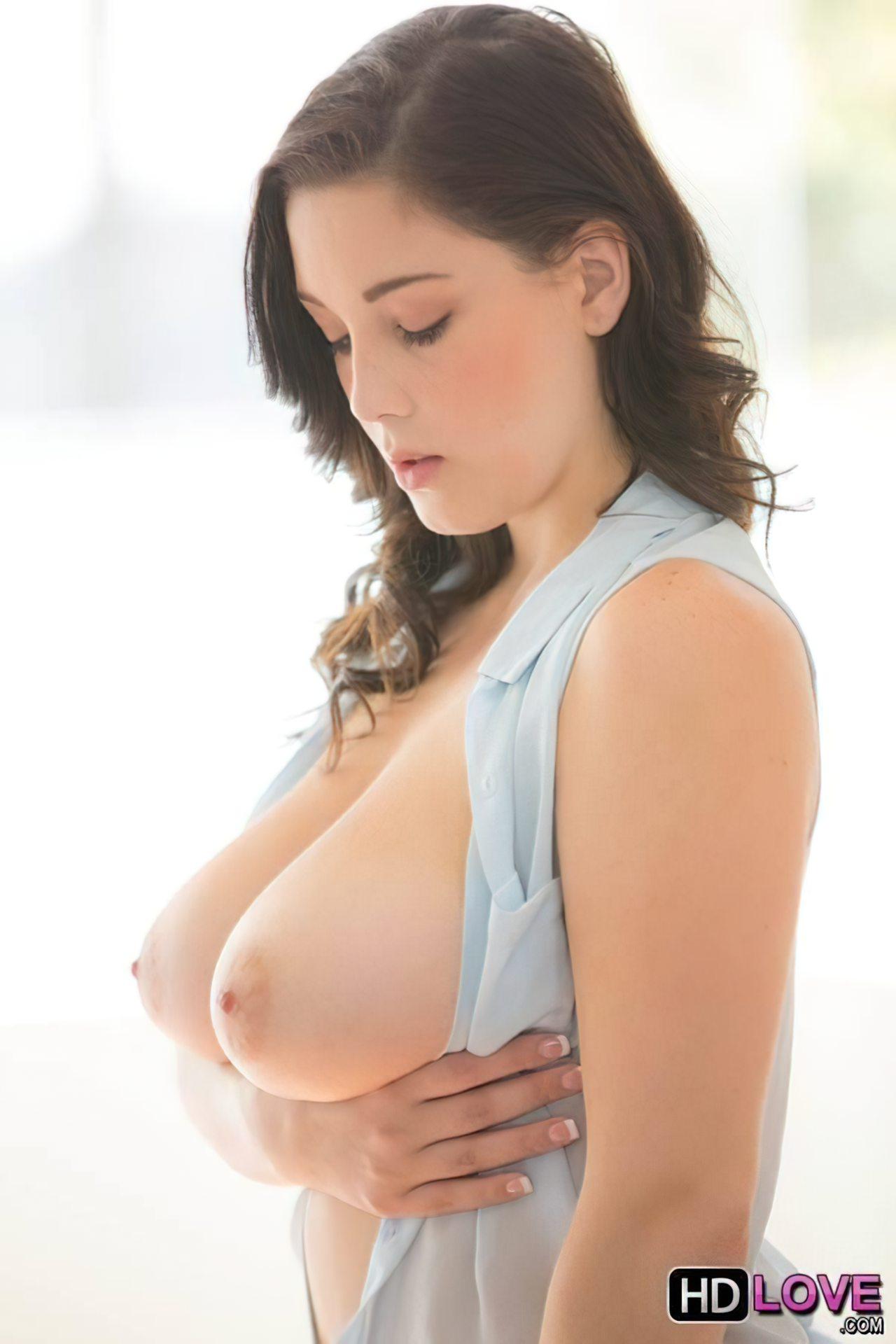 Moças Nuas (43)