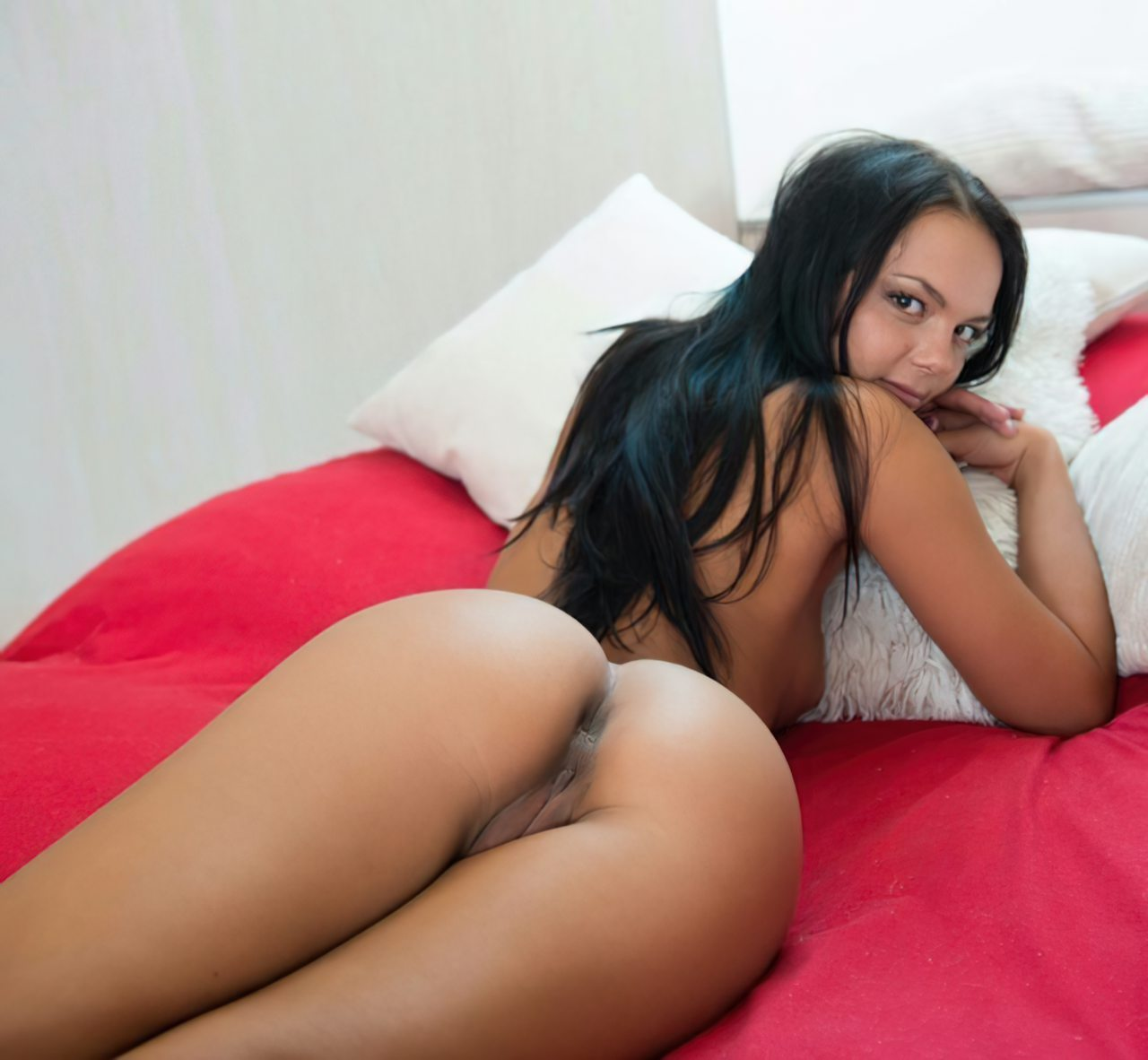 Mulheres Nuas (14)