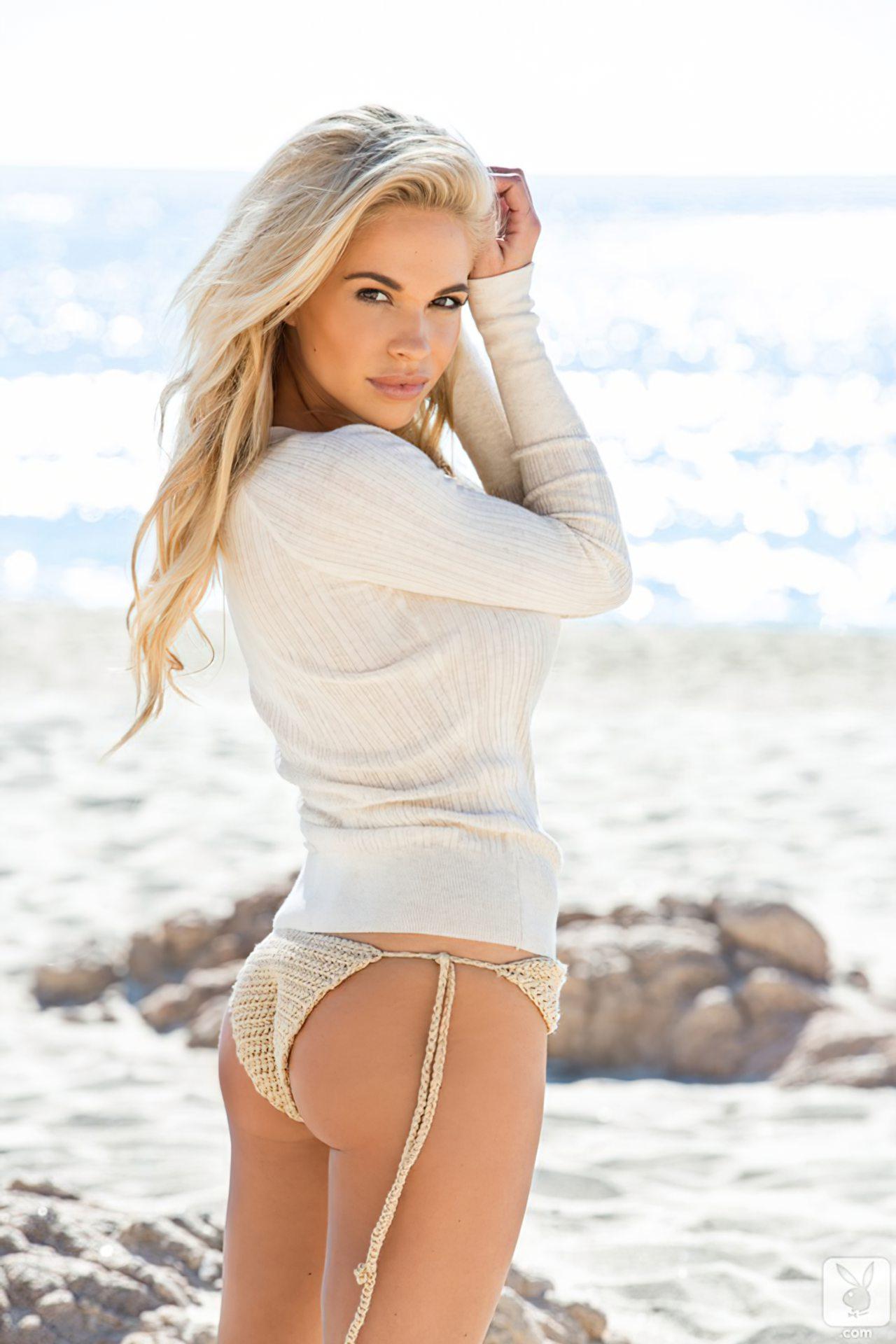 Danni Mathers (2)