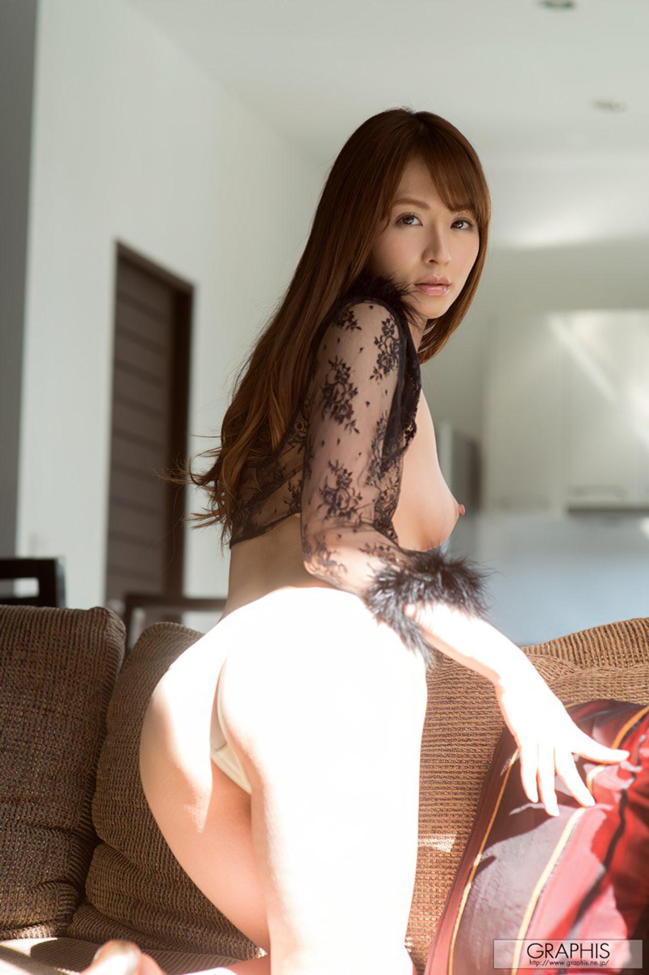 Ninfeta Japonesa (2)