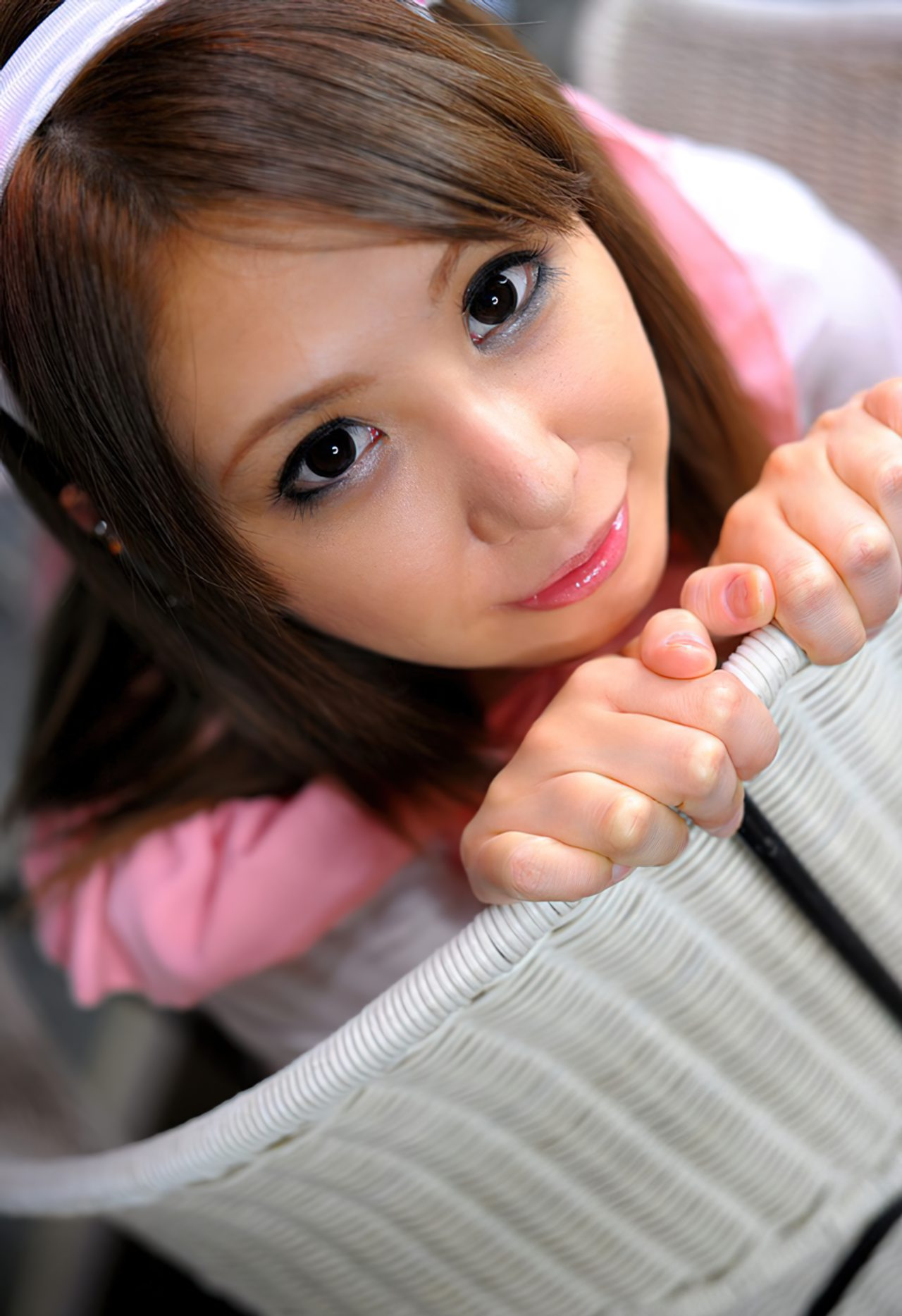 Bonequinha do Japão (11)