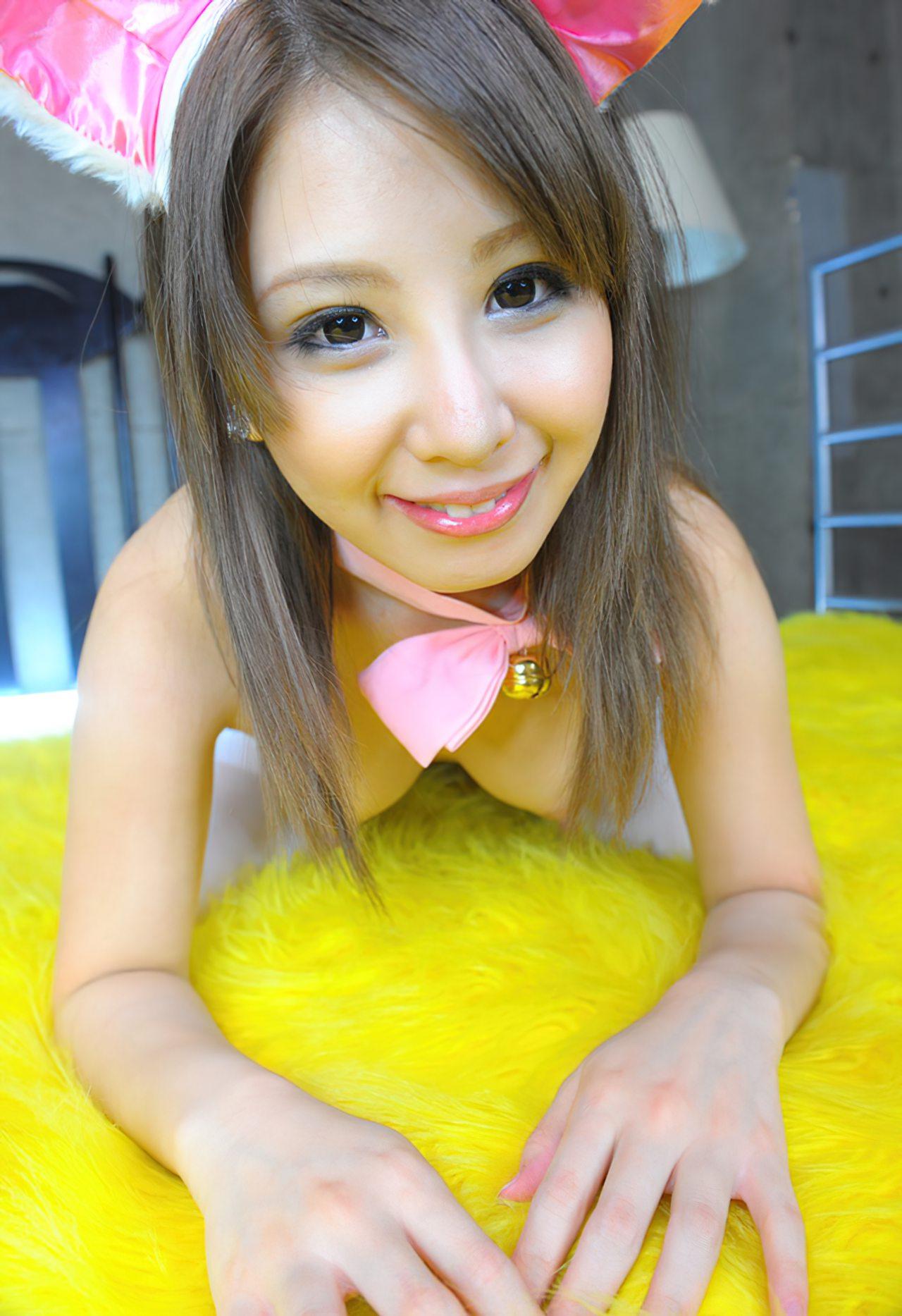 Bonequinha do Japão (21)