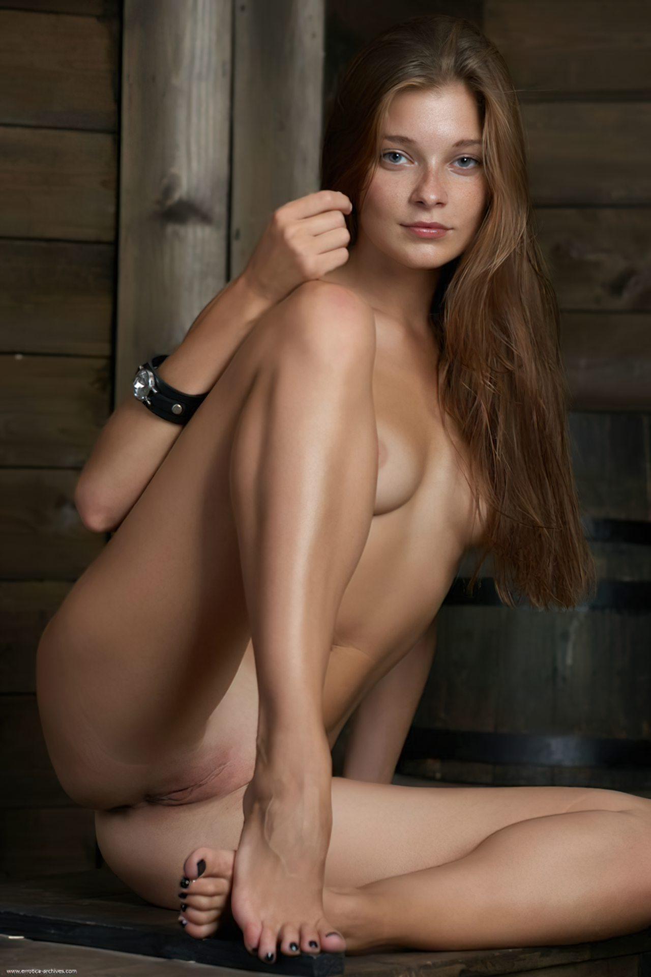 Mulher Violão (48)