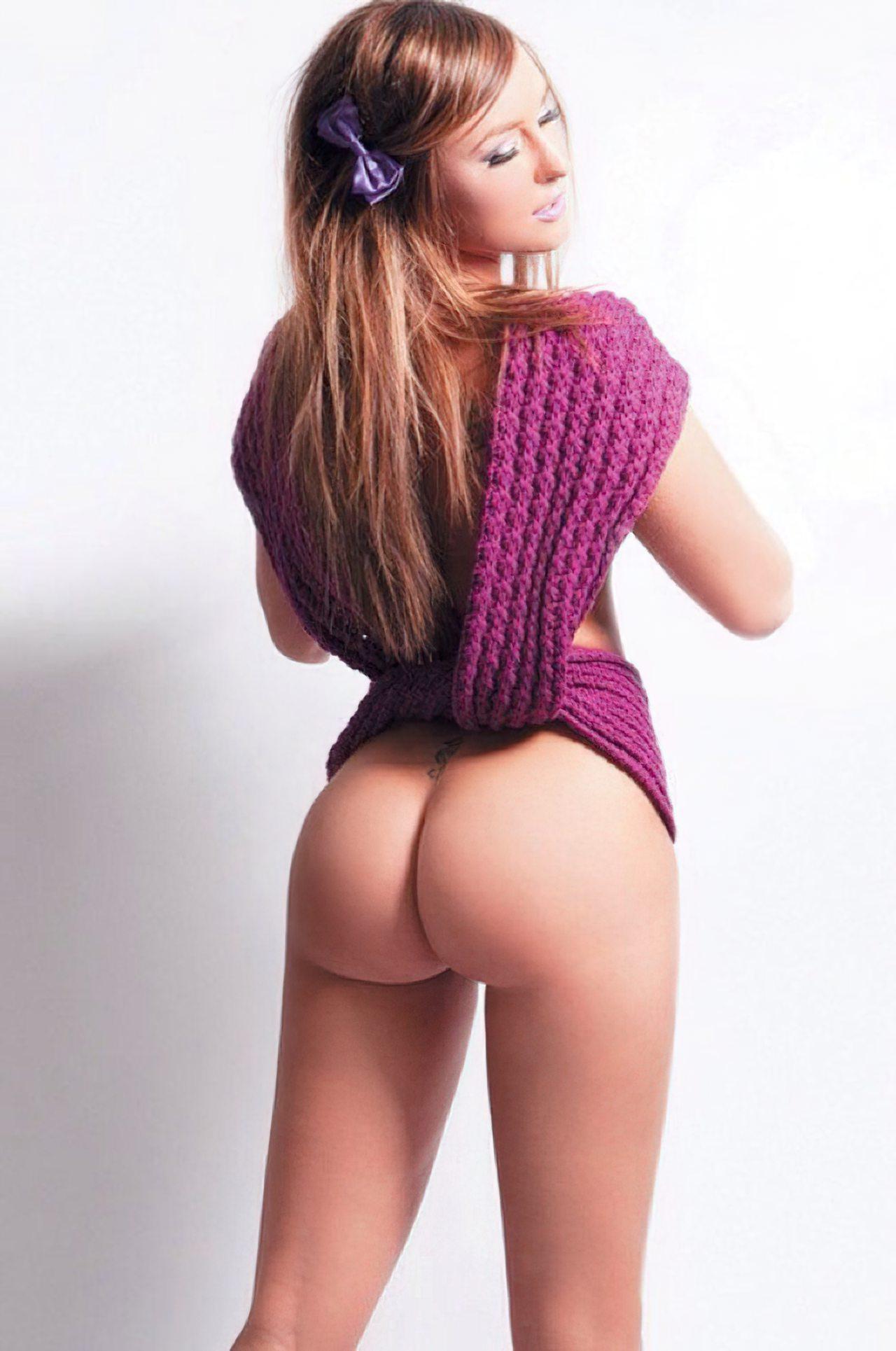 Mulheres Bonitas (49)