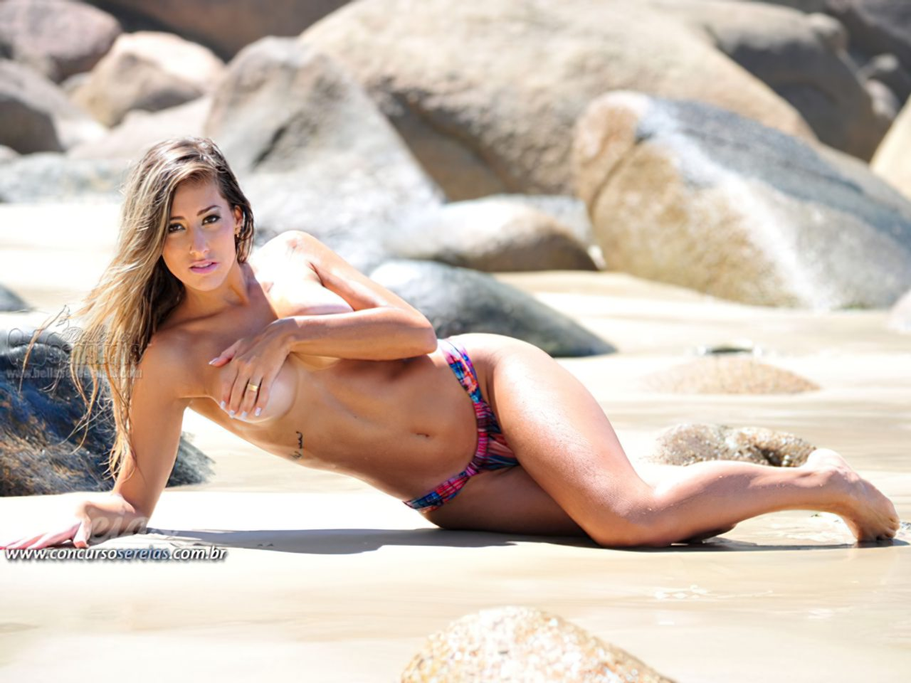 Gabriela Moraes Nua (24)