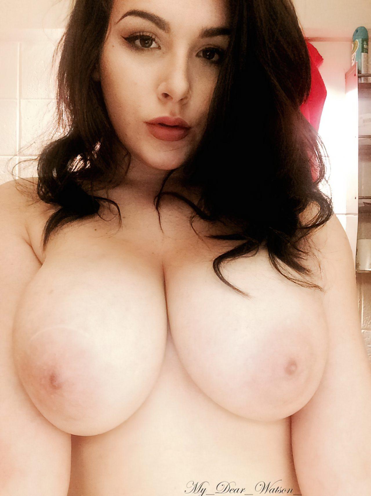 Mulher (28)