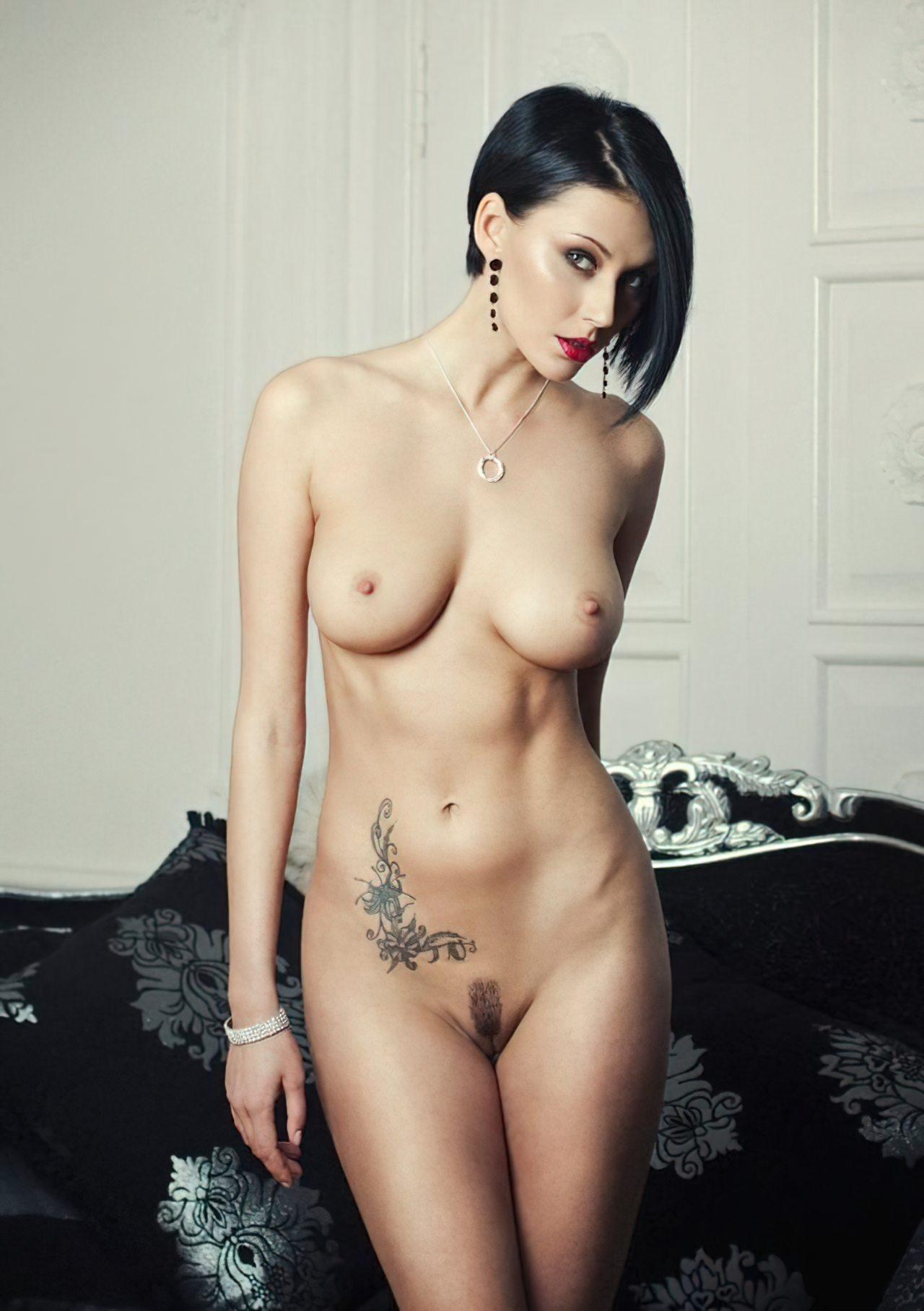 Mulheres Nuas (45)