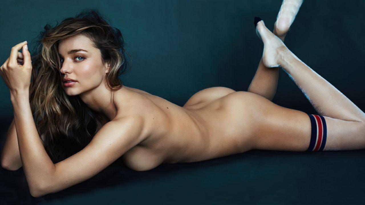 Miranda Kerr (6)