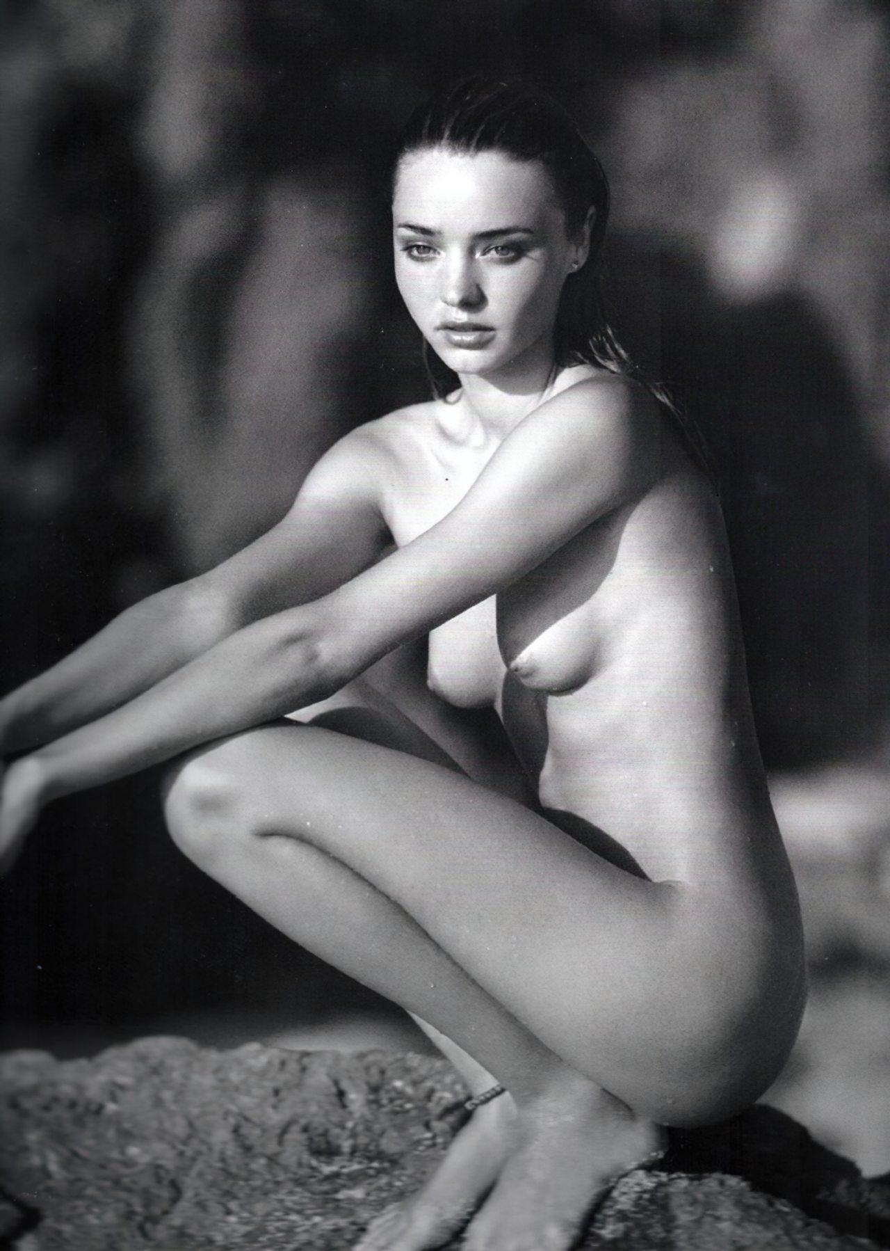 Miranda Kerr (21)