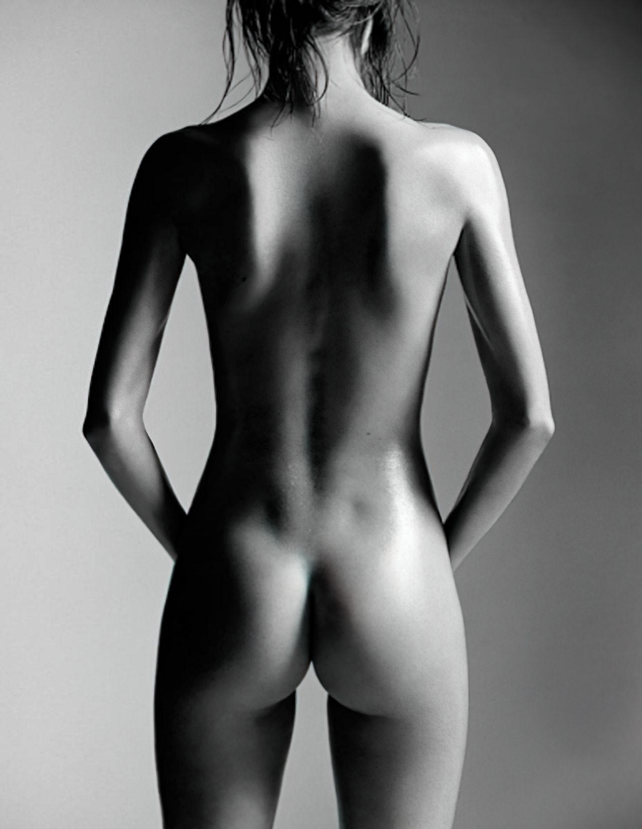 Miranda Kerr (34)